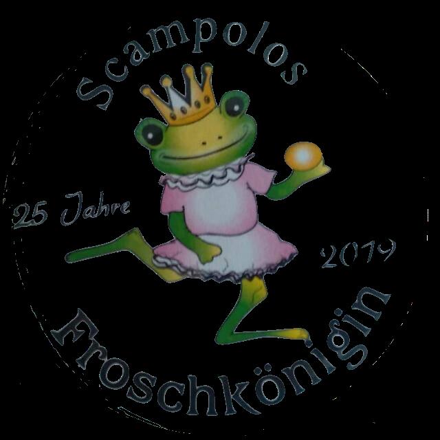 Scampolos